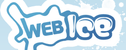 Webice сеть вебмастеров