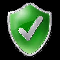 как защитить сайт