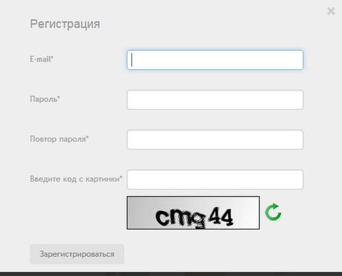 регистрация uptolike