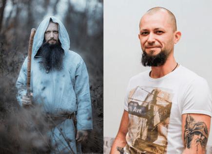 партнерская программа алексея маматова